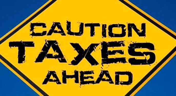 Taxing savers is not the solution to Canada's economic woes